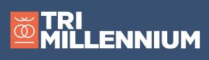 TriMillennium Logo