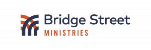 Bridge Street Ministries